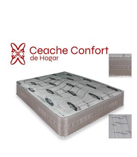 Ceache medical confort