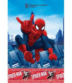 Edredón Spiderman 1