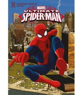 Edredón Spiderman 3