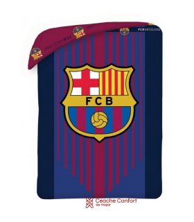 Edredón F.C. Barcelona